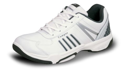 #CLIFF perfect pick for your daily jogging/running #shoes from #CAMPUS Collection @ http://www.campusshoes.com/cliff.html