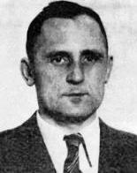 """Gestapo Müller"""