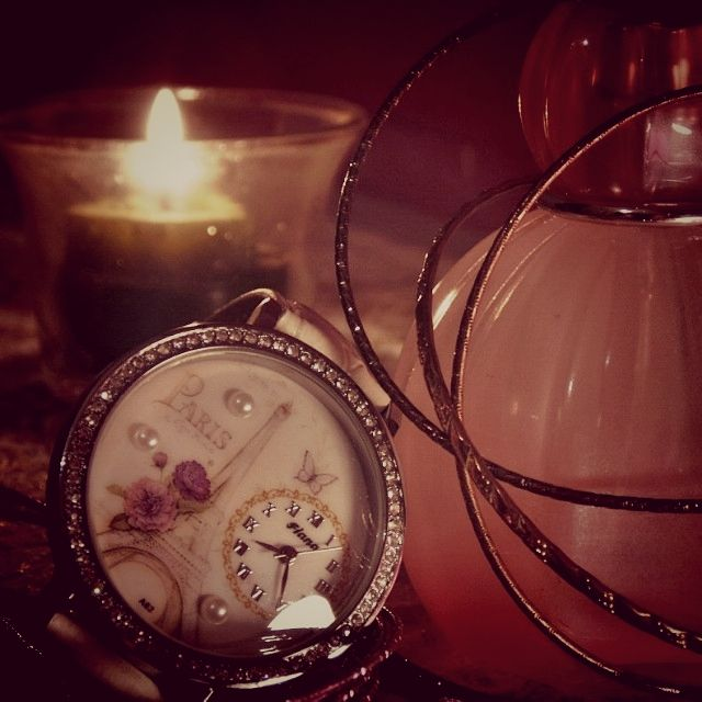 #vintage #vintagelove #paris #iloveparis #romantic