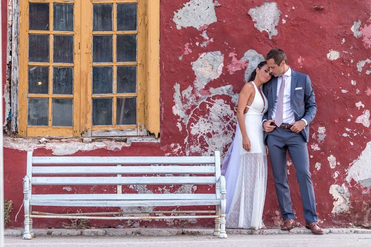 www.dreamonphotography.gr / Hydra island photographer / destination wedding photographer / wedding photography / Hydra / wedding in Hydra /Greece / island / summer wedding / photographer in Greece / outdoor wedding / fun wedding photo shoot /wedding inspiration / wedding ideas / beautiful wedding photography/ destination weddings / alternative wedding photographer / love/ bride/ groom / couple / realweddings / #dreamonphotography / #trifonasphotos / #dreamonphotographyweddings