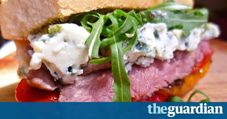 20 recipe ideas for using up leftover roast meat | Life and style | The Guardian
