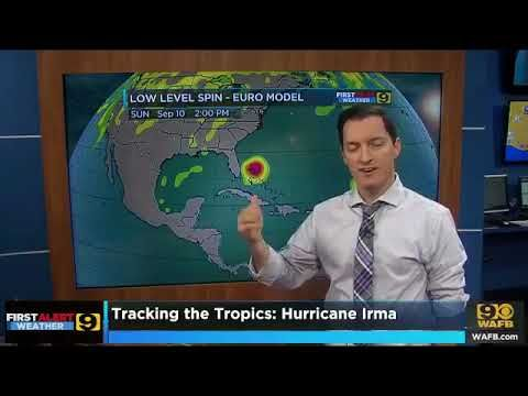 cool ALERT WEATHER: TRACKING THE TROPICS HURRICANE IRMA. Check more at http://sherwoodparkweather.com/alert-weather-tracking-the-tropics-hurricane-irma/