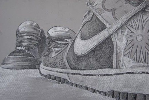 Google Image Result for http://artofday.com/wordpress/wp-content/uploads/2010/07/mark_stewart_drawing4.jpg