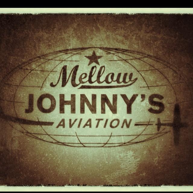 Mellow Johnny's AviationJohnny'S Aviators, Mellow Johnny'S, Johnny Aviators