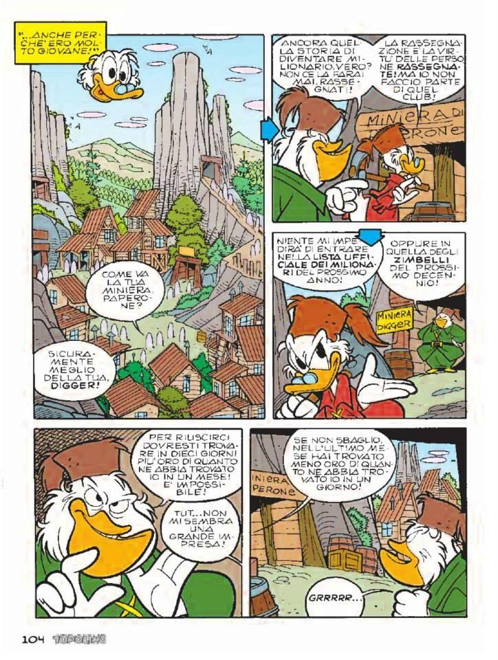 """Parole da salvare. ZIMBELLO. (dal Vocabolario Treccani: s. m. [dal provenz. cembel """"piffero"""" (dal dim. lat.di cymbălum)]. - 1. (venat.) [uccello vivo legato con una fune e manovrato in modo tale da richiamare altri uccelli verso la trappola - 2. (fig., non com.) [mezzo o oggetto usato come richiamo.] 3. (fig.) [persona che è oggetto di riso e di scherno: quei due sono diventati lo z. di tutta la compagnia] ≈ (lett.) ludibrio, scherno, sollazzo, spasso, trastullo."""