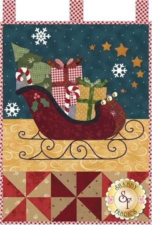 p_LittleBlessings-SantasSleigh_NewLogo.jpg (304×450)