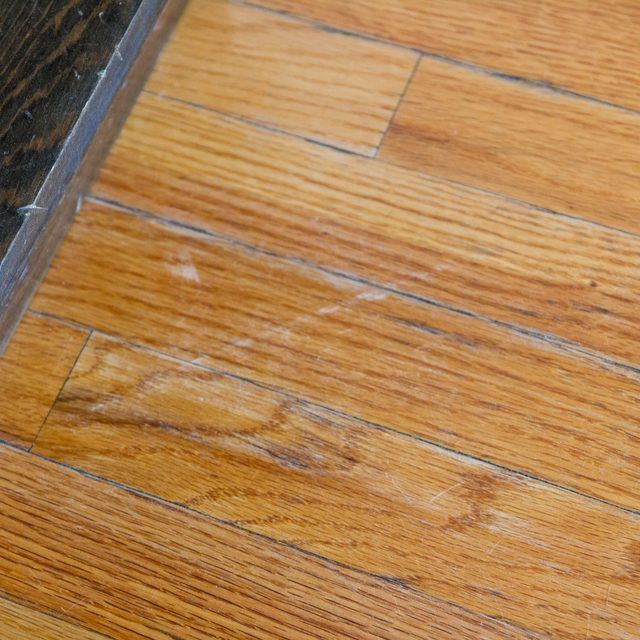 best 25 hardwood floor scratches ideas on pinterest hardwood floor repair clean hardwood. Black Bedroom Furniture Sets. Home Design Ideas