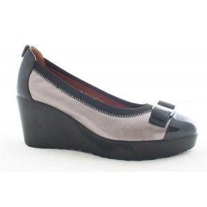 AMY HUBERMAN WEDGE SHOES PUMPS  http://greenesshoes.com/shoes/8769-amy-huberman-wedge-shoes-pumps.html