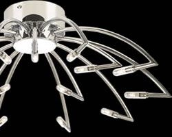 Contemporary Ceiling Lighting - Brand Lighting Discount Lighting - Call Brand Lighting Sales 800-585-1285 to ask for your best price!