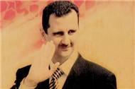Esad: Seçilemezsem giderim