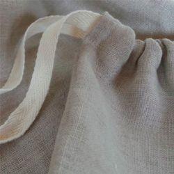 Fairweather Design || Banksia Collection || Linen & Herringbone twill