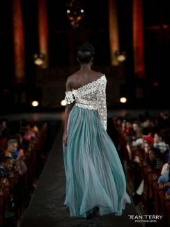 Helmer | Black Fashion Week Montréal 2013 #modeMtl