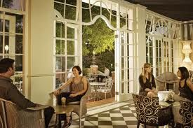 mount nelson hotel cape town - Google Search