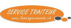 Service Traiteur - La Main Gourmande, Saint-Maurice, traiteur, banquet, évènement, Valais
