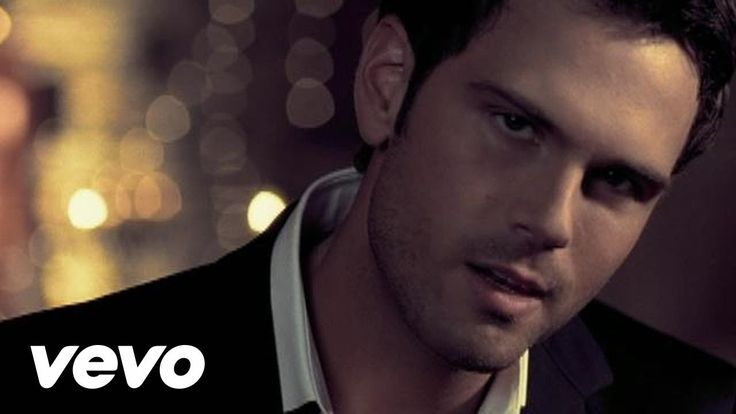 Chuck Wicks - Stealing Cinderella / For when the man goes to talk to the dad.