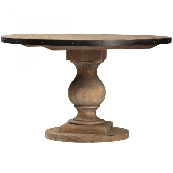 Best 25 Round Pedestal Tables Ideas On Pinterest 60