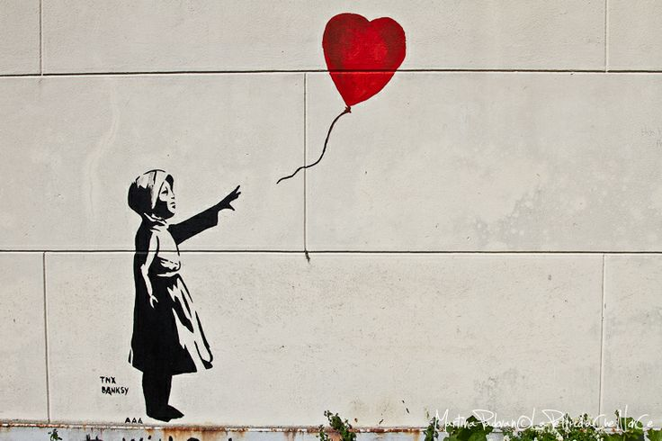 @Detti Bansky: There is always hope Amsterdam