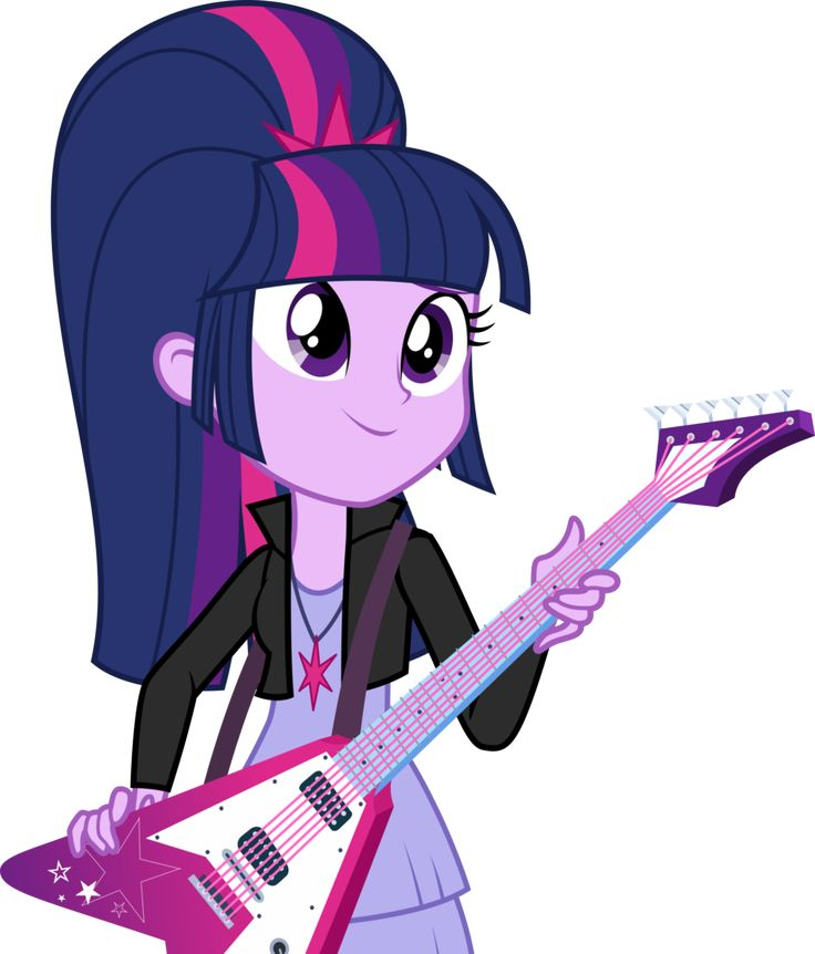 83 Best Images About Mlp Equestria Girls Au On Pinterest