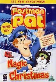 postas-pat-varazslatos-karacsonya karácsonyi mesék