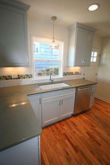 island kitchen bremerton 28 images whittington tile 23