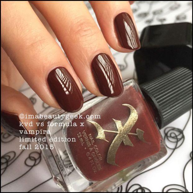 The 189 best Nail Polish Swatches // Mostres d\'Esmalt d\'Ungles ...