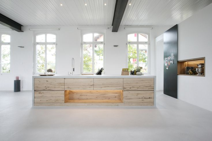 EFH Bichelsee, Architekturbüro - skizzenROLLE