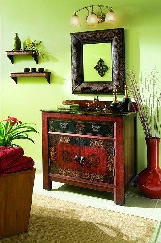 117 Best Sink Chests Images On Pinterest Bathroom Sinks Antique Bathroom Vanities And Bath