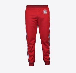 Promotional Tracksuit Pants
