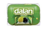 DALAN Глицериновое мыло с Оливой
