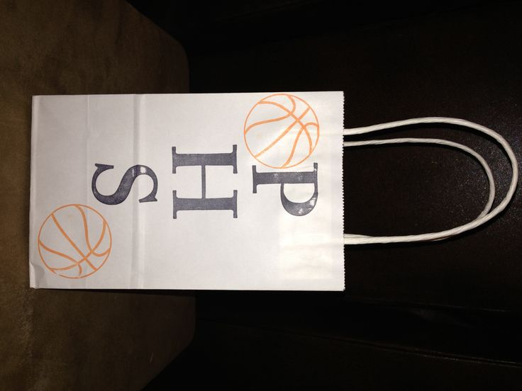 10 best Rally Bags for Athletic Teams; Candy Messages images on - new sample letter from high school athlete to college coach