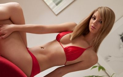 Browse females dating profiles. Match your personals with men or beautiful women for one night stand near me. Start to finding like minded adult partner for get laid tonight and casual relationships.