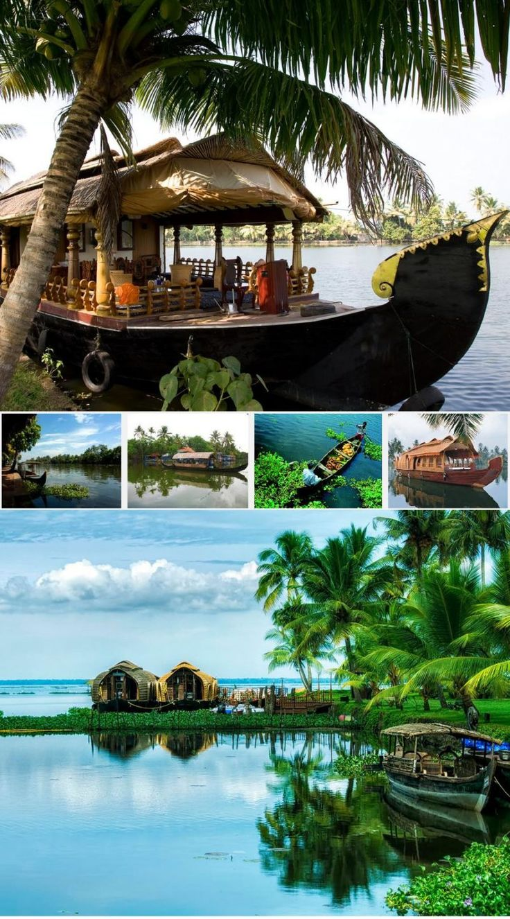 South India Tour 16n/17d - Tours From Delhi - Custom made Private Guided Tours in India - http://toursfromdelhi.com/south-india-tour-package-16n17d-chennai-mahabalipuram-pondicherry-tanjore-trichy-madurai-periyar-kovalam-allepey/