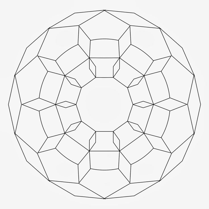 Httpsewiringdiagram Herokuapp Compostciruclar String Art Patterns