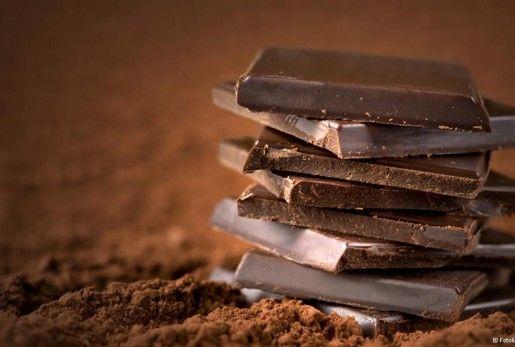 La Fonda del Ángel - ¡Chocolate por la noticia!  UN RECORRIDO POR LA HISTORIA MÁGICA DE UN PRODUCTO QUE SEDUJO AL HOMBRE A LO LARGO DE LA HISTORIA.