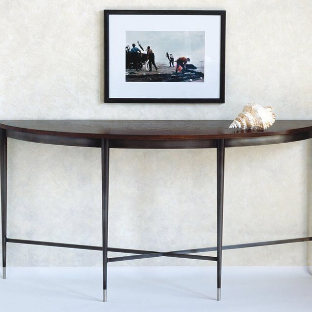 752 Best Images About Furniture Console Tables On