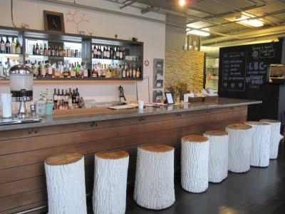 105 best restaurants images on pinterest tents home for Affordable furniture 5700 south loop east