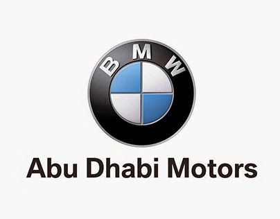 """Check out new work on my @Behance portfolio: """"BMW Abu Dhabi Motors –Valentine's Day Campaign"""" http://be.net/gallery/50341415/BMW-Abu-Dhabi-Motors-Valentines-Day-Campaign"""