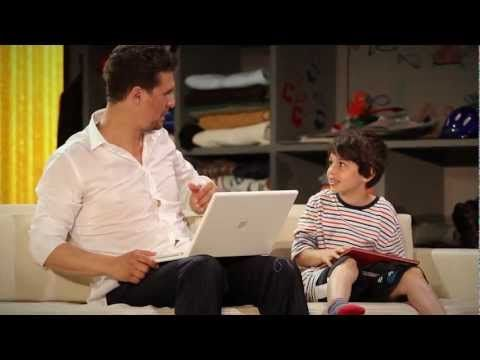 ▶ Kramer kontra Kramer WERKFILM (Belvárosi Színház) - YouTube www.oldjukmegegyutt.hu