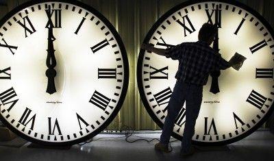 5 myths about daylight saving time