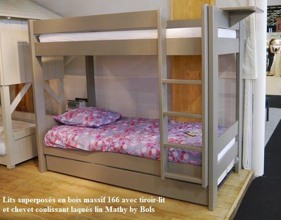 14 best images about lits enfants superpos s et mezzanines on pinterest lit mezzanine ux ui. Black Bedroom Furniture Sets. Home Design Ideas