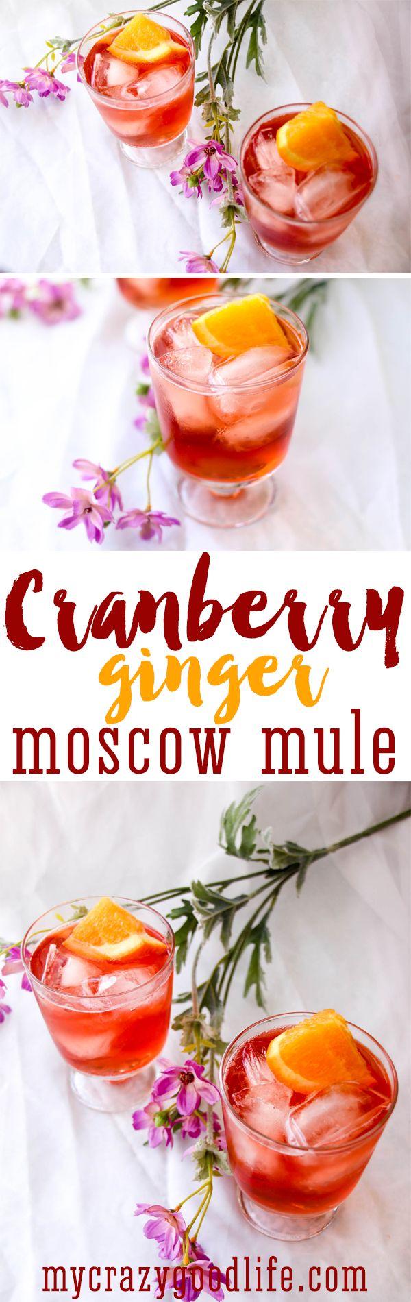 Best 25 cranberry vodka ideas on pinterest cranberry for Cranberry bitters cocktail recipe