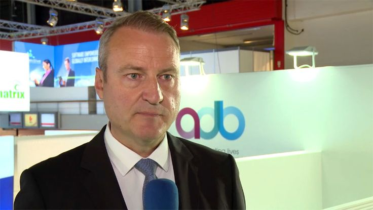 Advanced Television talks to ADB CEO Peter Balchin about the completion of the company's transition to a multi-screen, multi-network, multi-service company.