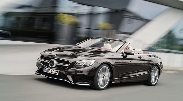 Los Mercedes Clase S Coupé y Clase S Cabrio también se actualizan - http://tuningcars.cf/2017/09/05/los-mercedes-clase-s-coupe-y-clase-s-cabrio-tambien-se-actualizan/ #carrostuning #autostuning #tunning #carstuning #carros #autos #autosenvenenados #carrosmodificados ##carrostransformados #audi #mercedes #astonmartin #BMW #porshe #subaru #ford