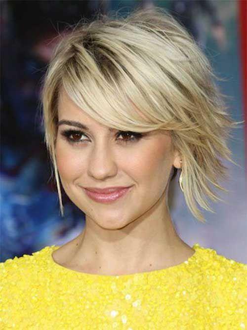 15+ Razor Cut Bob Hairstyles | Bob Hairstyles 2015 - Short Hairstyles for Women