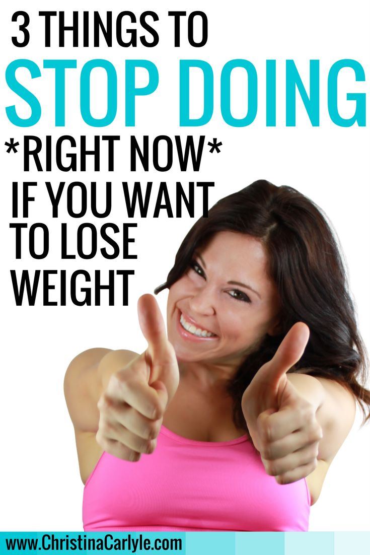 PEERtrainer - Weight Loss | Online Weight Loss Support ...