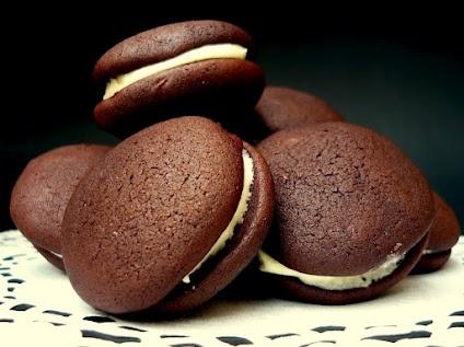 whoopie_chocolate