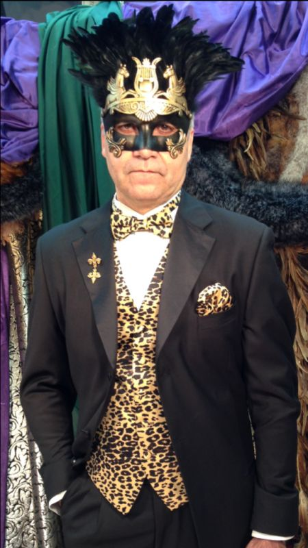 fabulous masquerade ball men outfits