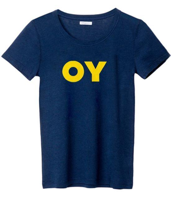 27 Best Oy Vey Images On Pinterest Jewish Humor