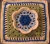 over 250 free granny square patterns.: Granny Squares Patterns, Granny Square Patterns