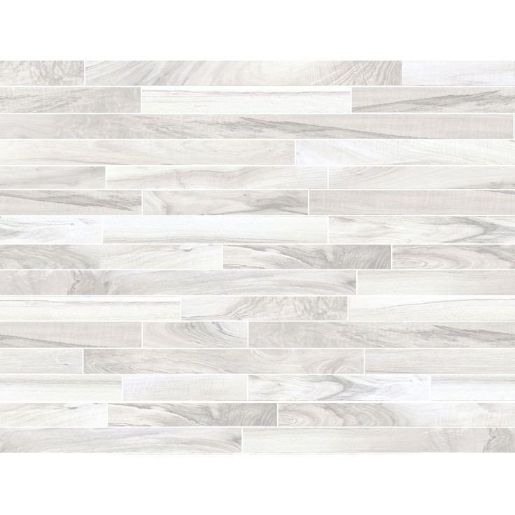 Whitewashed Plank Floors In White Kitchen: White Washed Vinyl Plank Flooring - Google Search